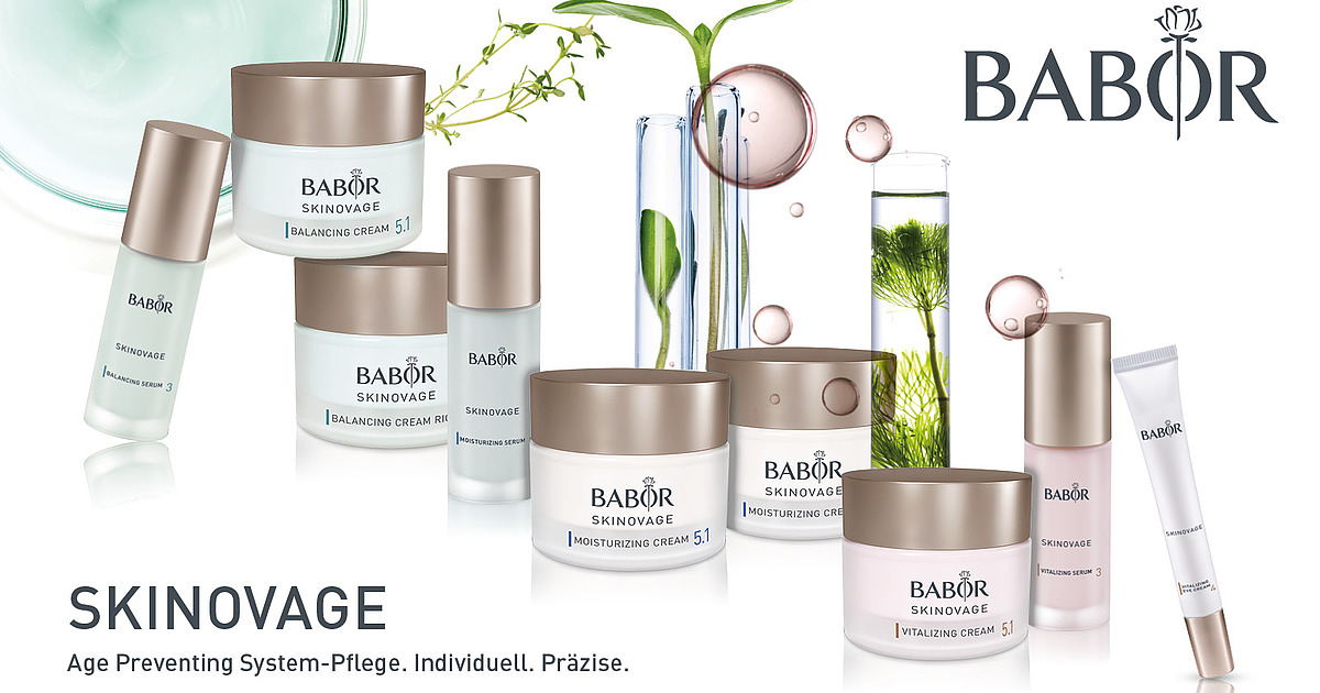 catalog/Babor/BABOR_BEAUTY_b7665cc33a.jpg
